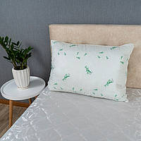 Подушка Arda «Bamboo» 50х70