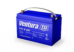 Аккумуляторная батарея Ventura VTG 12-080 M8