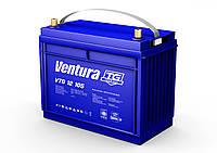 Аккумулятор Ventura VTG 12-105 M8
