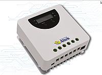 Контролер заряду ALTEK M-20А/24V-LCD