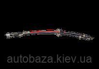 Трос переключения передач S11-1703090