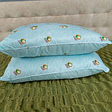 Комплект подушок Arda Coconut 50х70, фото 3