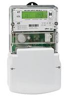 Счетчик NIK 2307 ARP3T.1602.М.21 импульсный выход, оптопорт, GSM-модем, реле нагрузки, датчик магнитного поля.