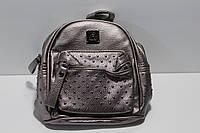 Рюкзак женский (Кож.зам.)