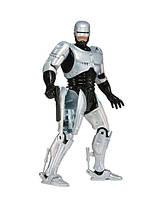 Фигурка Robocop с открывающейся кобурой - NECA, фото 1