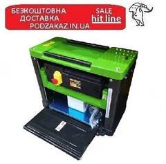 Рейсмусовый станок(рейсмус) Procraft PD-2300 ПРОФИ СЕРИЯ ШИРИНА СТРОГАНИЯ 330 ММ