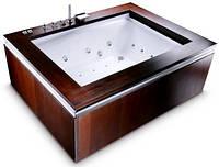 Гидромассажная ванна Doctor Jet LIMOUSIN NEW DX 193x148