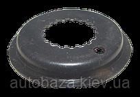 Чашка КПП QR512-1701294