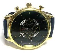 Часы мужские на ремне 452302