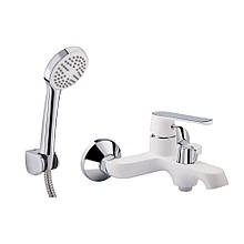 Смеситель для ванны Qtap Fresh WCR 006 New