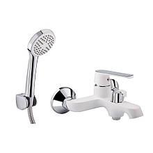 Змішувач для ванни Qtap Fresh WCR 006 New