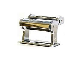 Машинка для изготовлении макарон PASTA MACHINE 150MM., лапшерезка