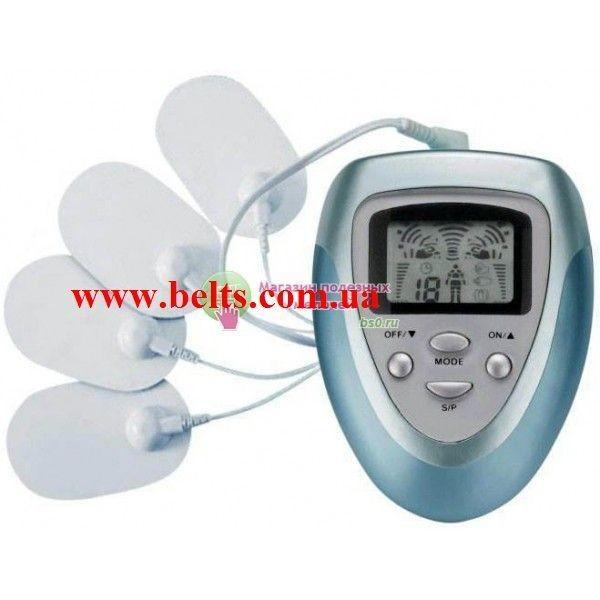 Миостимулятор мышц для похудения Slimming Massager ST-788