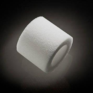 Смягчающая подушка для пениса, очень нежный мелкий поролон Bomba💣