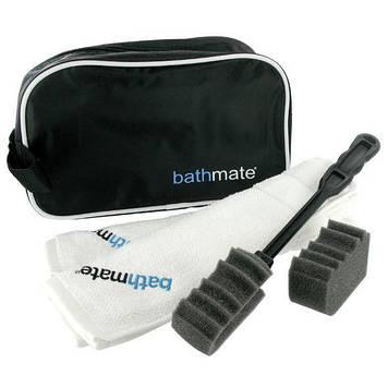 Набор для чистки и хранения Bathmate BM-230 Bomba💣