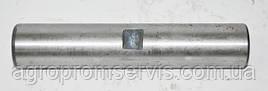 Шворінь поворотного кулака КАМАЗ 5320-3001019