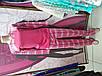Піжама жіноча трикотажна, фото 2