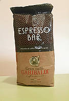 Кофе Garibaldi Espresso Bar 1 кг зерновой, фото 1