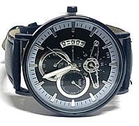 Часы мужские на ремне 452307