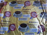 Мастика сахарная шоколадная (Петтинис,Швеция)(код 01858)
