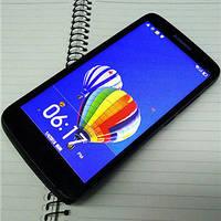 """Смартфон Lenovo А399 5"""" Черный"""