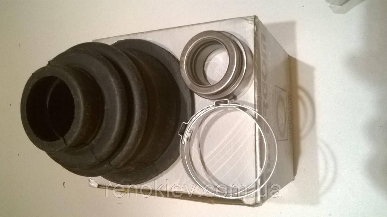 Пыльник ШРУСа внутр Renault Master c98-- Trafic c99--   d.28mm./лев/(IMP33615)