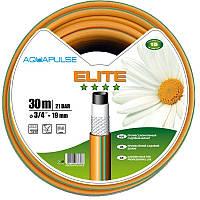3/4 шланг Elite завод Fitt Италия