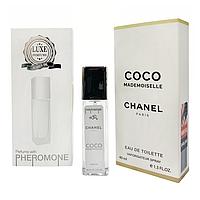 Pheromone Formula Chanel Coco Mademoiselle жіночий 40 мл