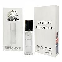 Pheromone Formula Byredo Bal d'afrique унісекс 40 мл