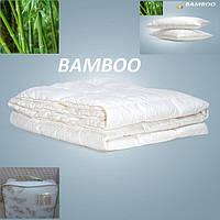Одеяло бамбуковое 195х215 Penelope BAMBOO