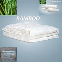 Одеяло бамбуковое 155х215 Penelope BAMBOO
