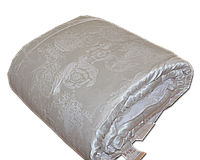 Одеяло шелковое 155х215 2шт. на кнопках OKAY (Китай)