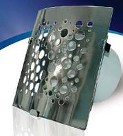 Вентилятор BLAUBERG Art 125-2