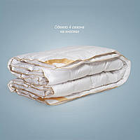 Пуховые одеяла 2 шт. 195х215  Penelope Twin Platin