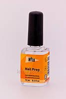 Nila Nail Prep Обезжириватель с антибактериальным эффектом, 12 мл