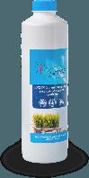 Органическое удобрение ЯРОС 1 л + подарок