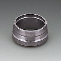 Кольцо врезное 16L