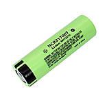 Оригинальный Аккумулятор PANASONIC NCR21700T (MH12210) 21700 4800mAh 10A Li-Ion без эффекта памяти 1000 циклов, фото 5