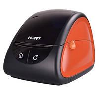 Принтер этикеток  HPRT LPQ80 (USB)
