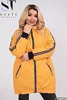 Куртка 67134 50-52