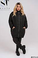 Куртка 67116 50-52