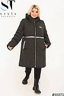 Куртка 66372 52-54