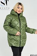 Куртка 66148 50-52
