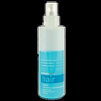 Cпрей Экспресс-ламинирование волос (увлажнение, восстановление, защита)  Professional hair line