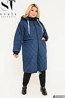 Куртка 65337 50-52