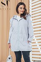 Куртка 64955 48-50