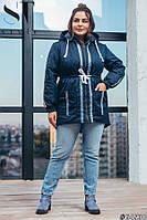 Куртка 64930 50-52