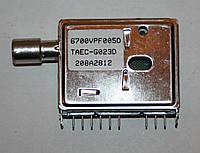 Тюнер для телевизора TAEC-G023D
