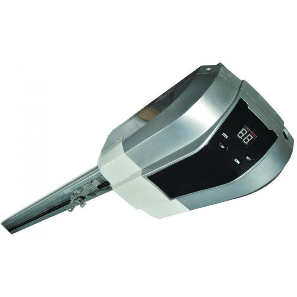 Автоматика для гаражних воріт AN MOTORS ASG600/3KIT-L
