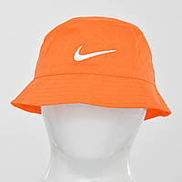 Котонові панама Nike (репліка) КБ-1950 помаранчевий